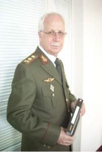 Ion COSTAS