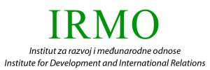 IRMO-logo