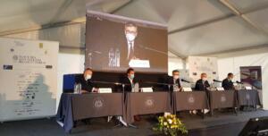 Forum 2020-04-6