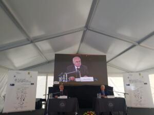 Forum 2020-5-6