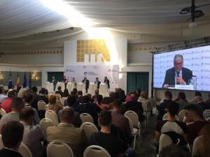 Forum TM 2018-10